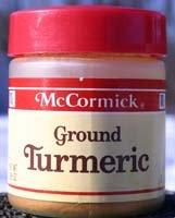 groundtumeric.jpg
