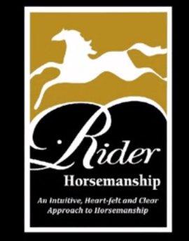 Rider Horsemanship