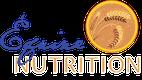 Equine Nutrition Logo
