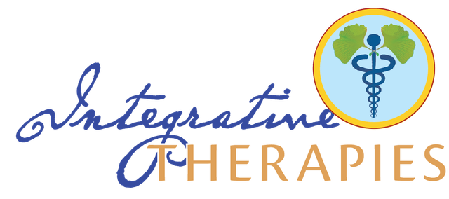 Integrative Therapies