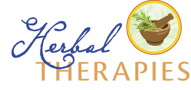 Herbal Therapies Icon