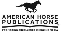 American Horse Publishers