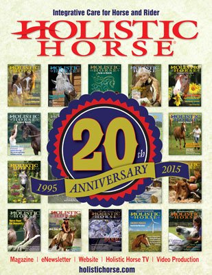 20th-Year-Cover