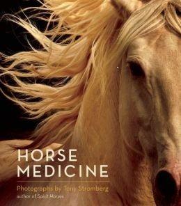 Horse Medicine book cover.jpg