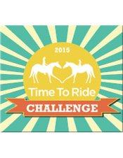 AHC_TTR_Challenge-Logo-2015-hq-175px.jpg
