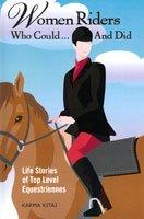 women-riders-whocould.jpg