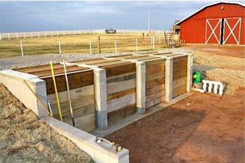 composting-bins.jpg