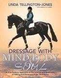 DressageBookimage.jpg